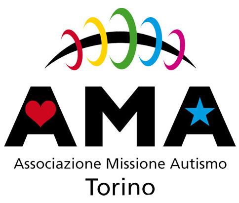 AMA Torino 2