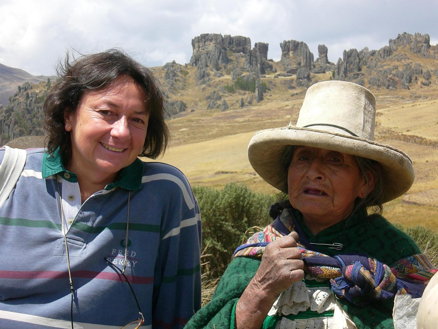 Perù (21)