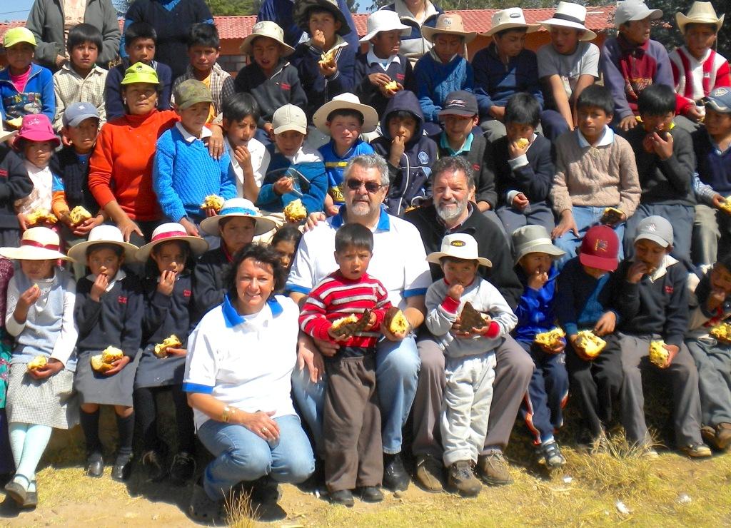 Perù (23) ritagl